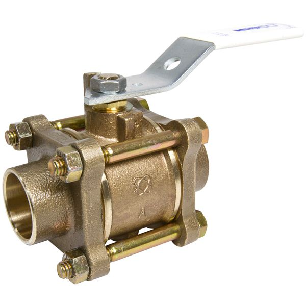Material number nj a s y lf ball valve lead free