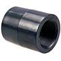 Thread Coupling/Reducing Thread Coupling FPT x FPT - PVC Schedule 80, 4501-3-3