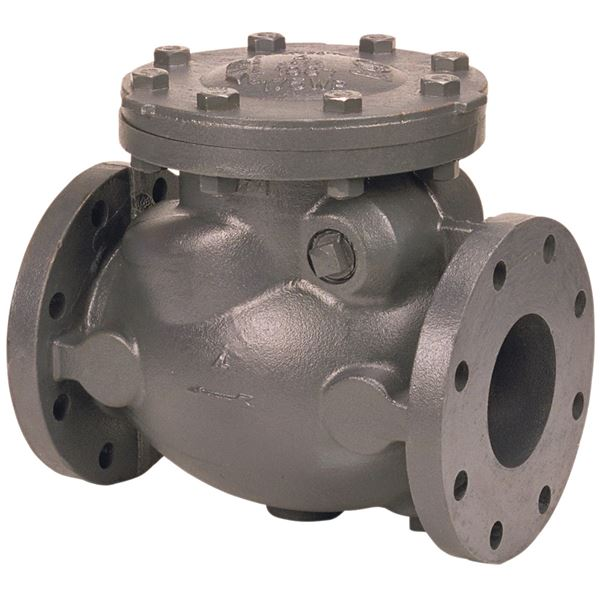 Nibco check valve pdf writer