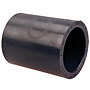 Socket Coupling/Reducing Socket Coupling S x S - PVC Schedule 80, 4501, 4501R
