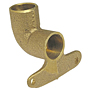 90° Hy-Set Elbow C x C - Performance Bronze™, 707-5-A-LF